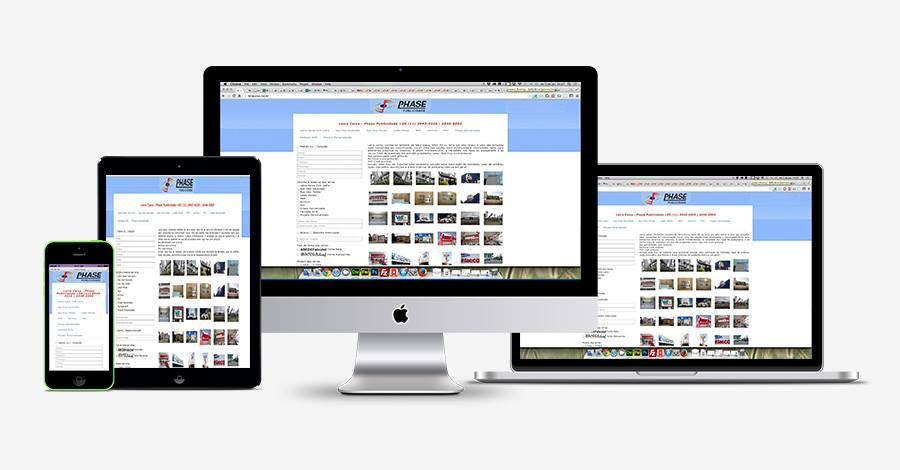 SEO Otimização de Sites - Atualização Cadastro Google