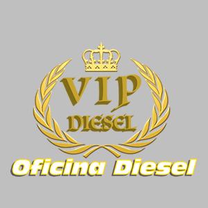 Revisao Diesel