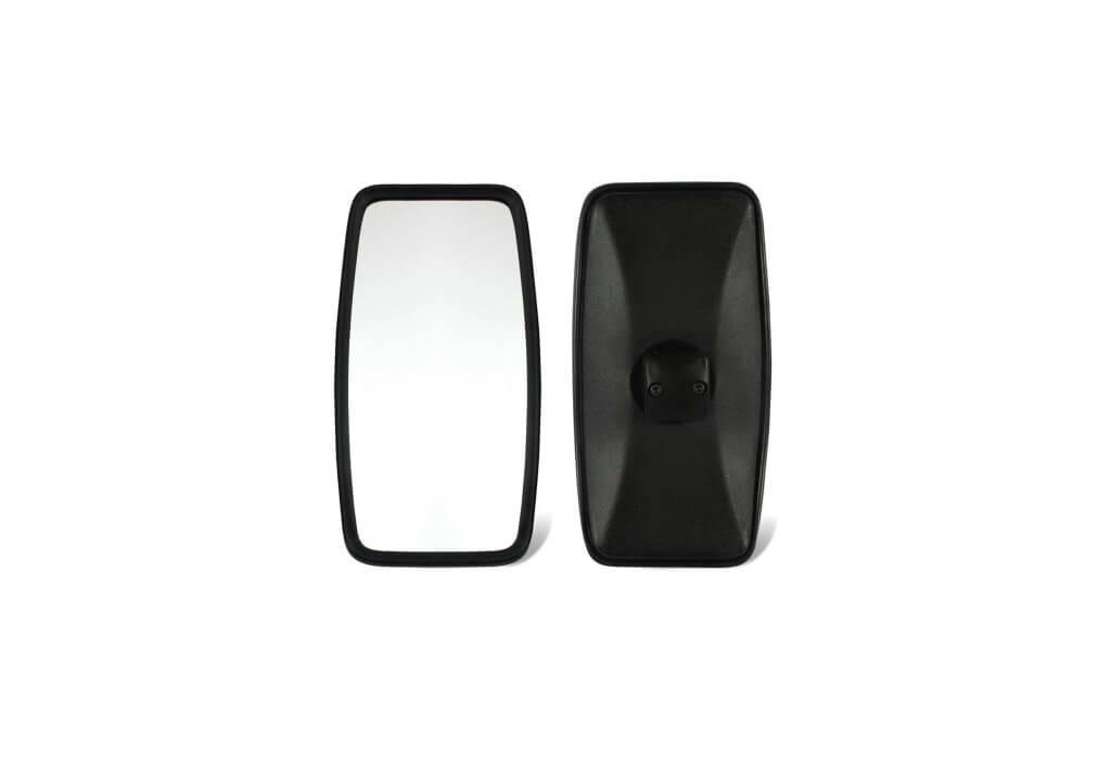 Espelho Retrovisor Externo Onibus e Caminhão
