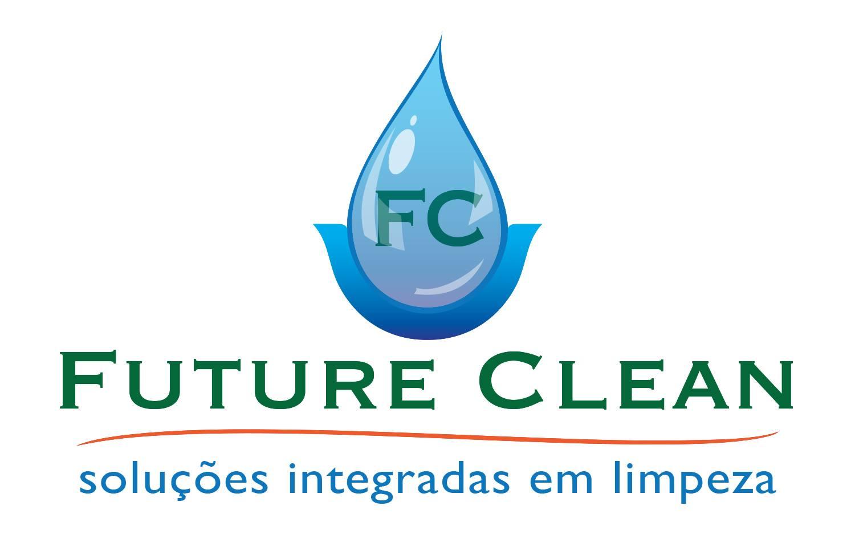 soluções integradas em limpeza