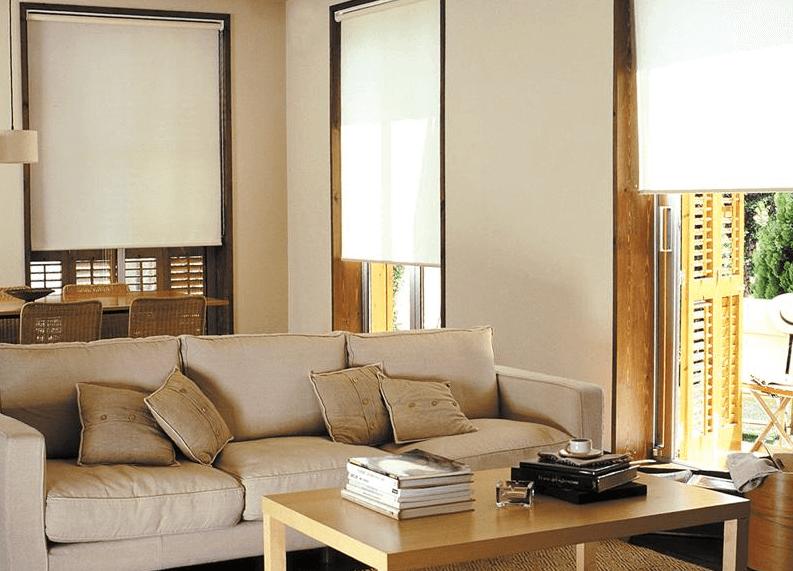 lavagem de sofa - Lavagem de Persiana