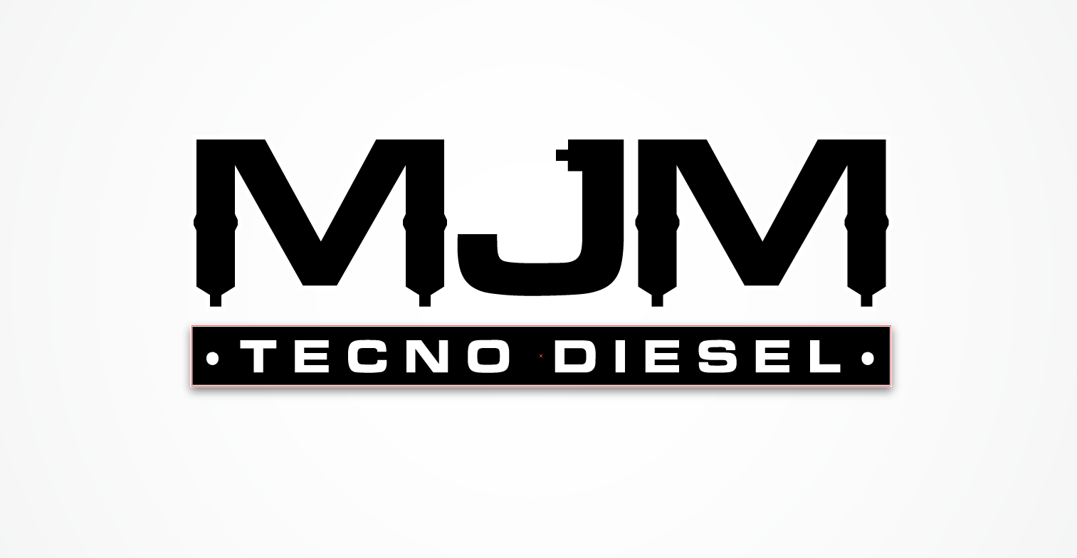 MJM Tecno diesel
