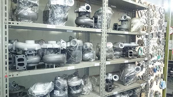Mecanica Diesel - Oficina Mecânica Diesel