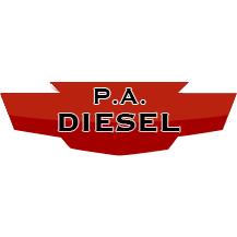 PA Diesel
