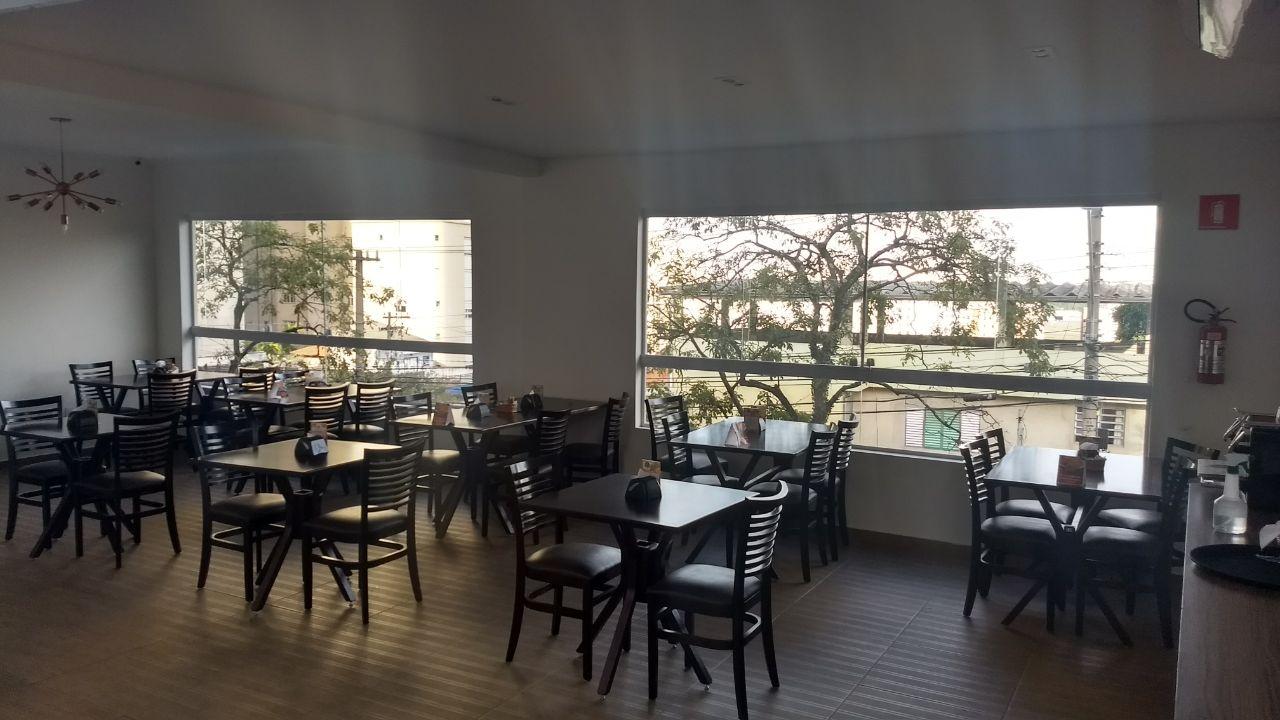 Espaço para Evento com Cozinha Profissional - Espaço para Buffet com Cozinha Profissional