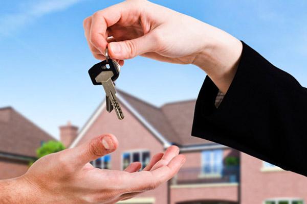 consorcio casa propria - Simulação Consórcio Imóvel