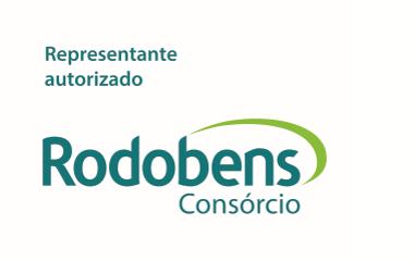 Consol Representante Autorizado Rodobens - Simulação Consórcio Imóvel