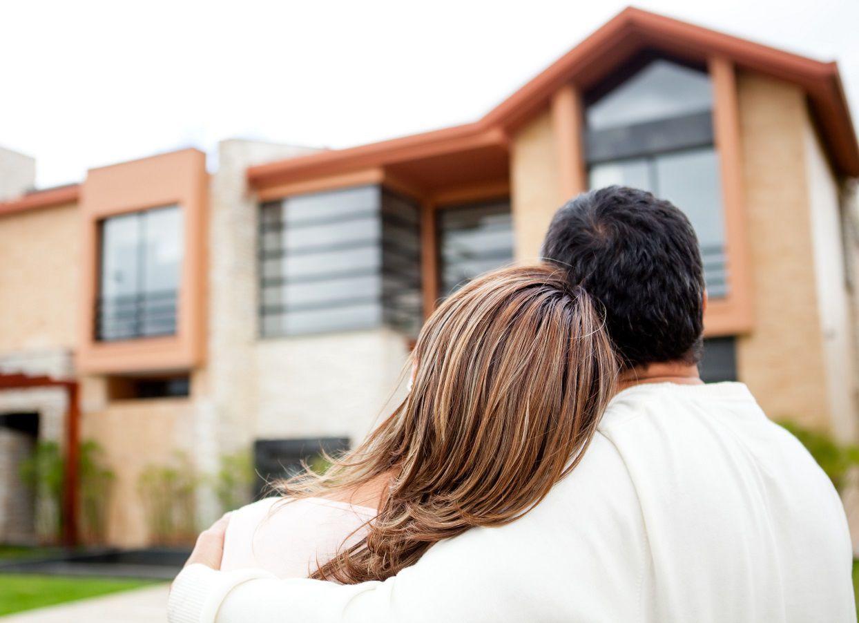 consórcio imobiliário - Simulação Consórcio Imóvel