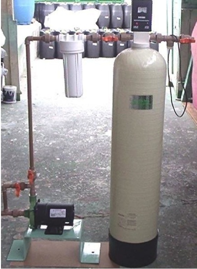 desmineralizador-de-agua
