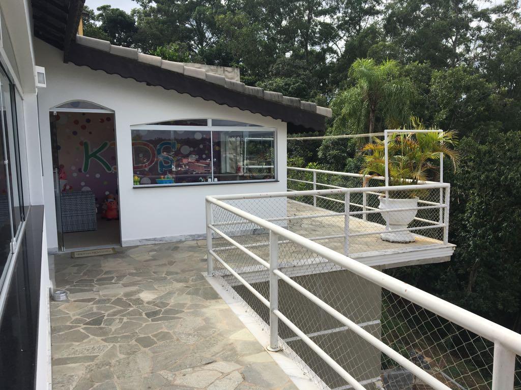 Vende-se Casa em Mairiporã - Vende-se Casa em Mairiporã