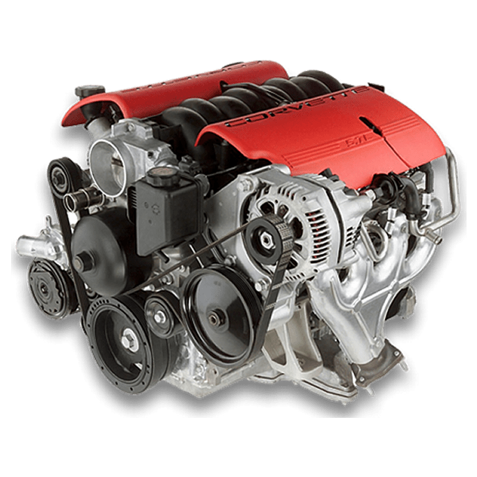 Retifica Motor Diesel - Revisão Volkswagem constellation 31.370 6×4