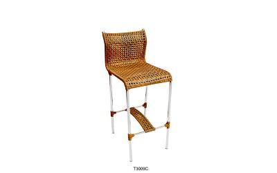 Banqueta-Veneza - Cadeira Escolar