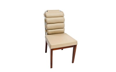 Cadeira Ângra - Cadeira Escolar