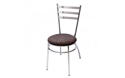 Cadeira-Astorga - Cadeira Escolar