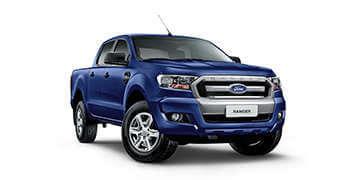 revisão diesel Ford ranger - Revisão XLS 2.2 Diesel 4X2 – MT