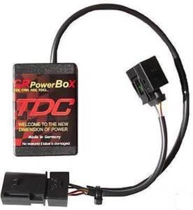 Chip de Potência - Chip de Potência para seu Carro Gasolina – Diesel