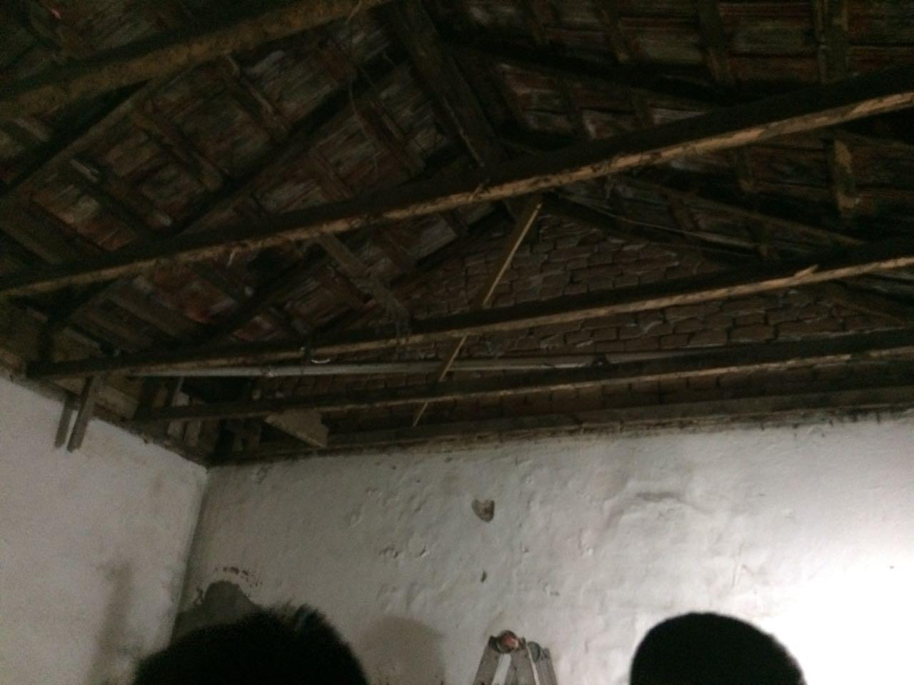 Telhado Reforma - Serviços em Telhado no Imirim