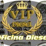 Vip Diesel