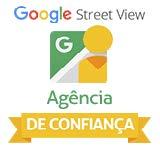 agencia de confianca - Atualização Cadastro Google para Profissionais Liberais