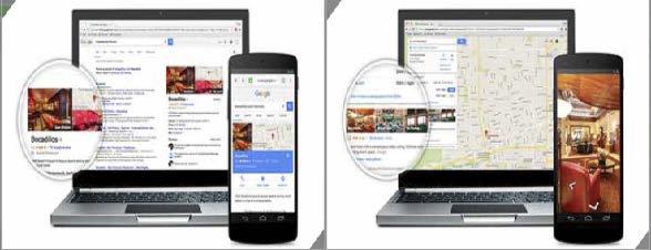 Cadastro Otimizado para o Google - Cadastro Otimizado para Advogados
