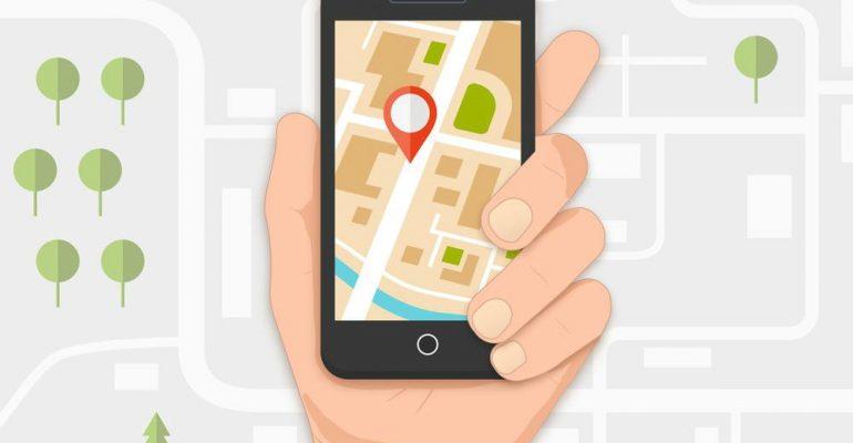 seu posto de combustivel no google maps - O seu posto de combustível no Google