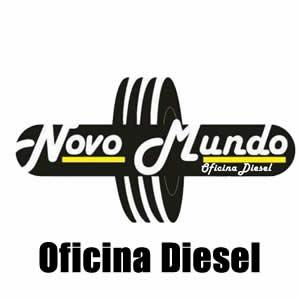 Oficina-Diesel logo oficial
