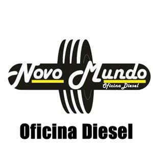 Oficina-Diesel