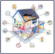 Monitoramento Remoto - Segurança Patrimonial Escolar