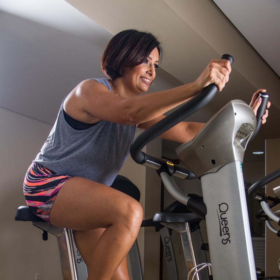 Fotografia Fitness - Fotografia Floripa