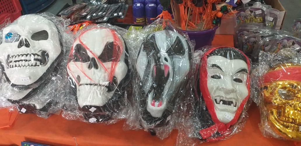 mascaras-halloween