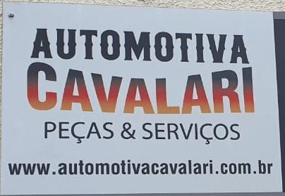 Peças land Rover
