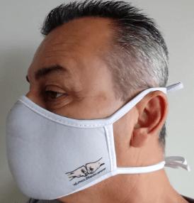 mascara n95